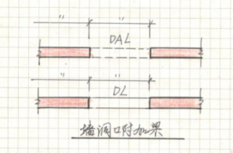 """结构工程师如何""""画图""""杂谈(八)_9"""