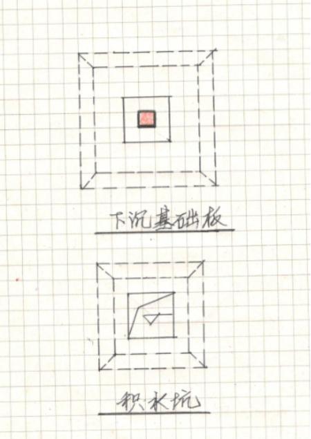 """结构工程师如何""""画图""""杂谈(八)_11"""