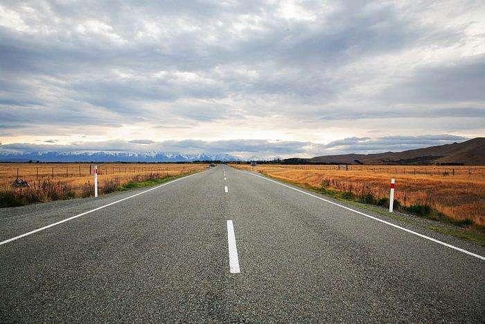 公路工程各分部精细化管理实施细则