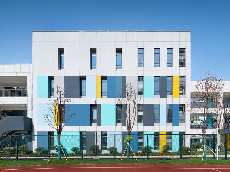 住宅项目装饰装修工程节点工艺标准