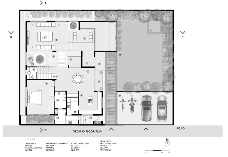 06_Ground_floor_plan