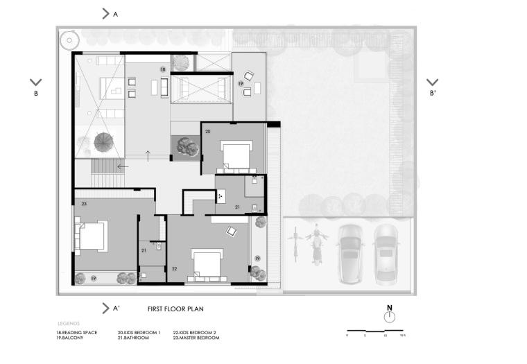 07_First_floor_plan