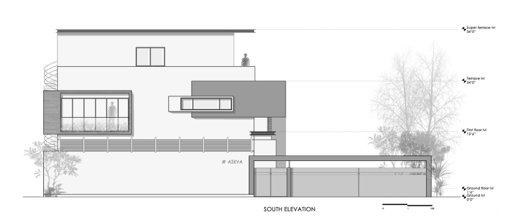 12_South_Elevation