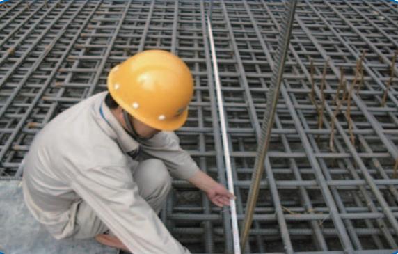 """建筑工程""""质量安全双观摩""""!这工地如何?_64"""