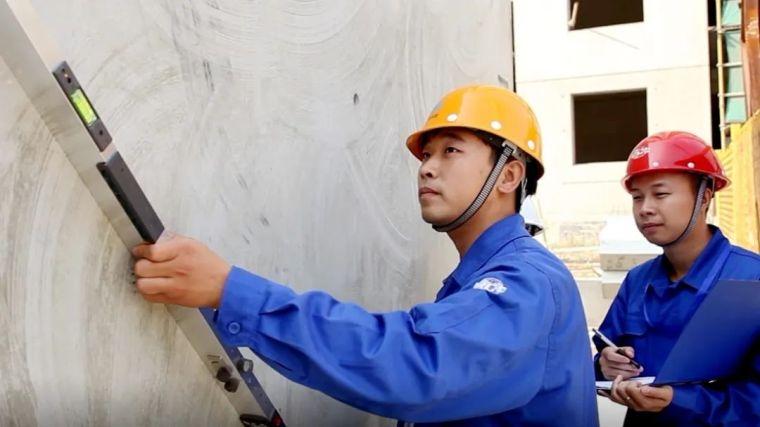 """建筑工程""""质量安全双观摩""""!这工地如何?_63"""