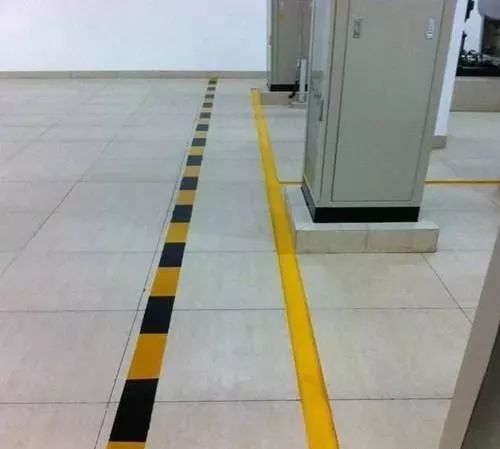 [图解]水电设备间安装施工工艺_18