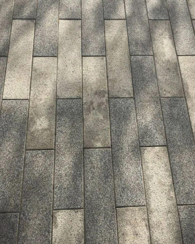 景观中常被忽略的石材拼接细节_10