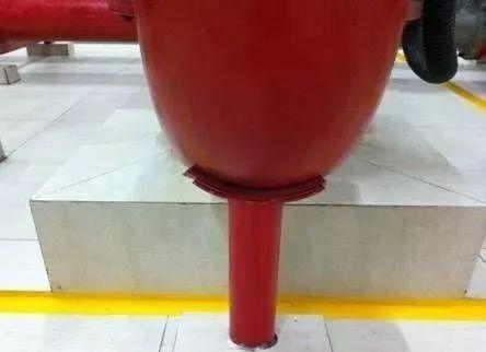 [图解]水电设备间安装施工工艺_30