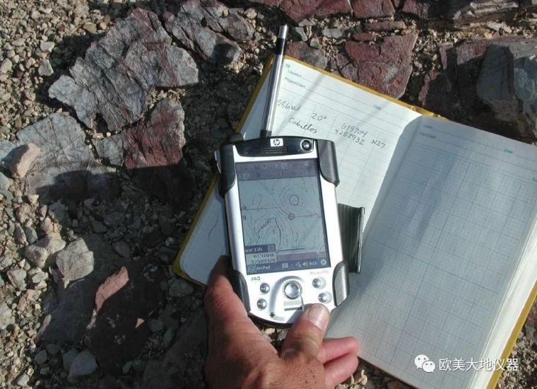 岩土工程勘察的基本方法有哪些?_6