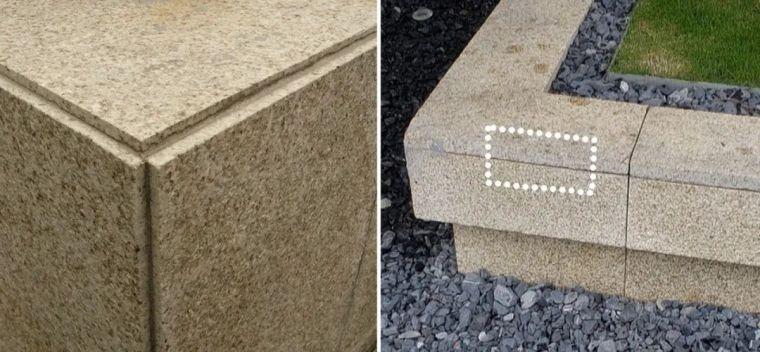 景观中常被忽略的石材拼接细节_40