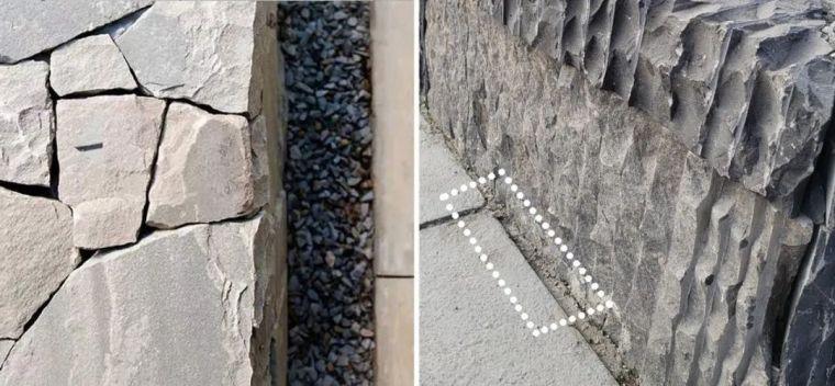 景观中常被忽略的石材拼接细节_31