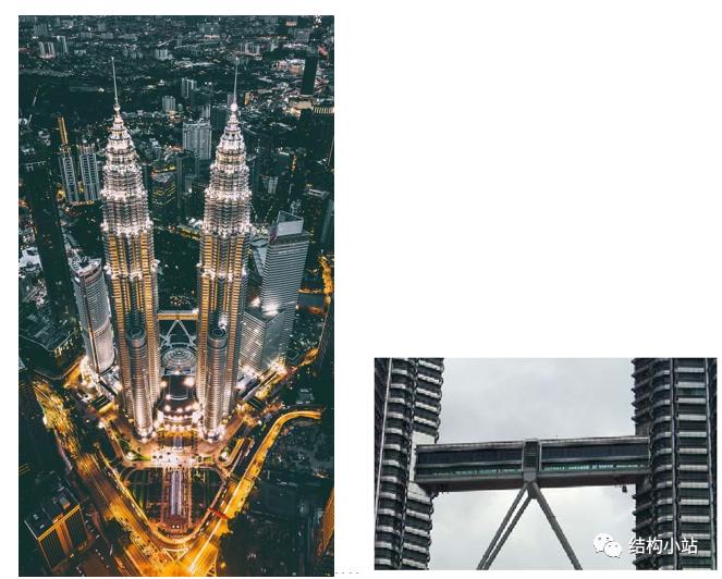 超高层建筑的纽带—连体结构_6