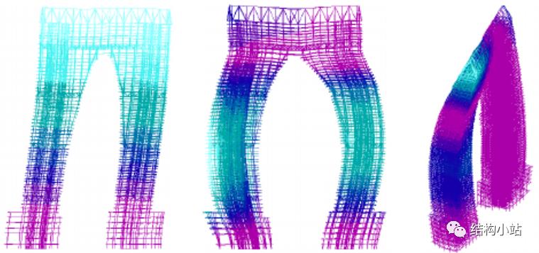 超高层建筑的纽带—连体结构_9