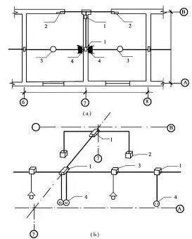 建筑电气安装工程量是如何计算的?超详细_4