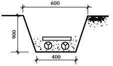 建筑电气安装工程量是如何计算的?超详细_3