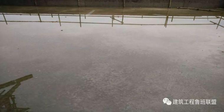 屋面防水工程怎么做_12套防水工程技术交底_14