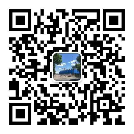 52a045ed8d674283ccf64f9ccb24ef3.jpg