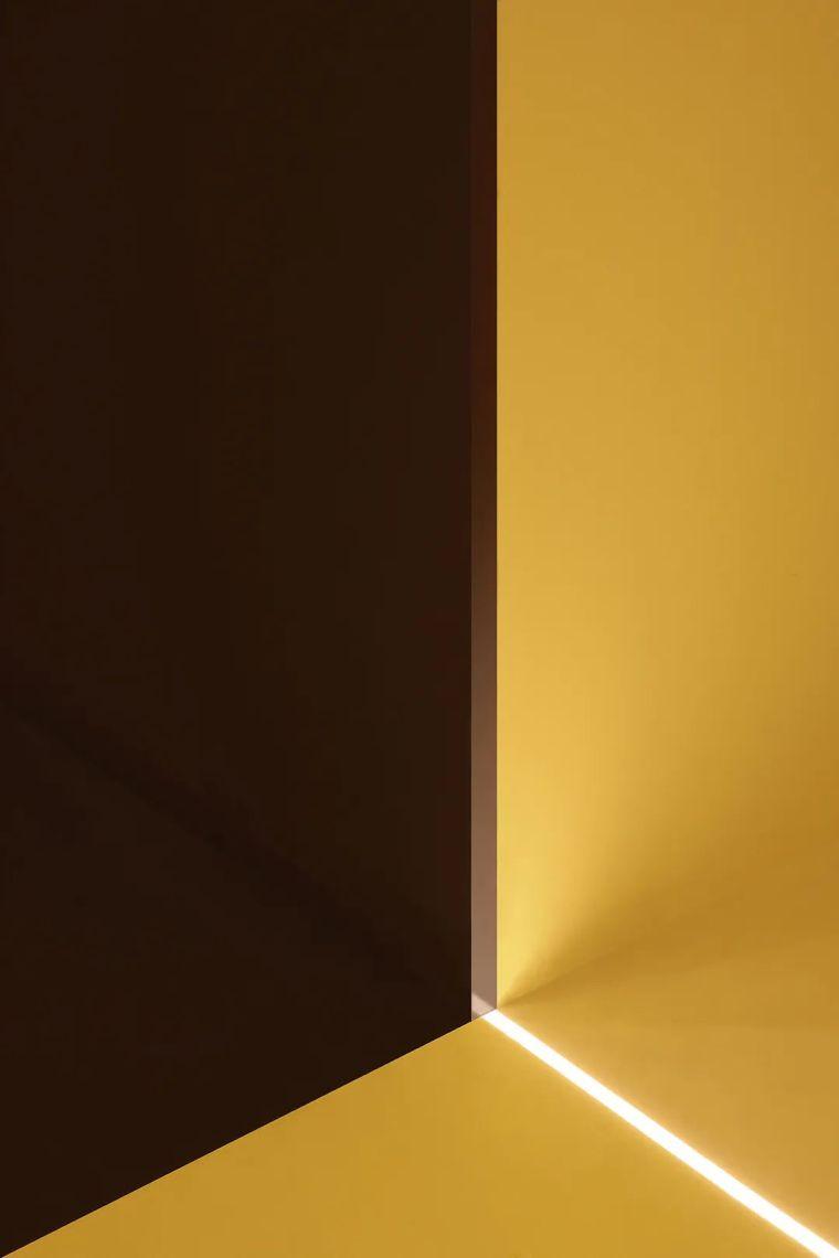一束光,超越设计的艺术先锋!_52