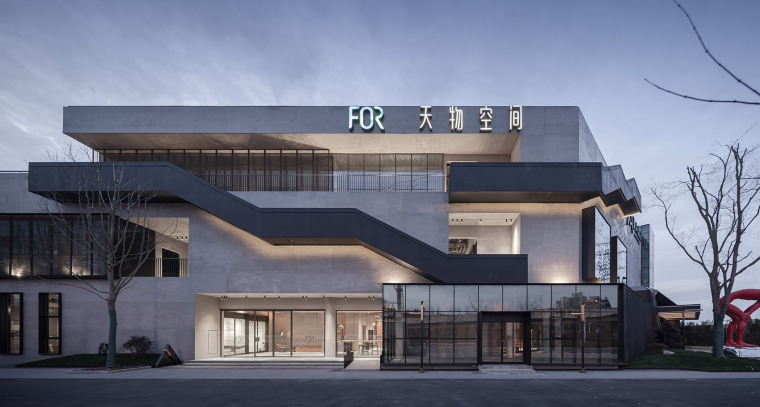 030-for-space-china-by-benzhe-architecture