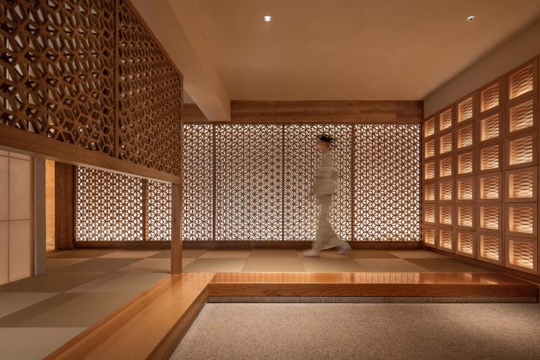 5-ryoutei-matsuko-hangzhou-china-by-tsutsumi-and-associates