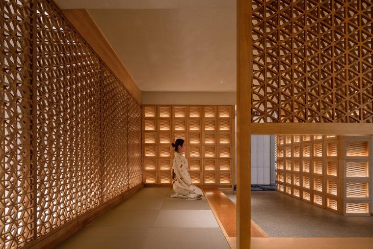 7-ryoutei-matsuko-hangzhou-china-by-tsutsumi-and-associates
