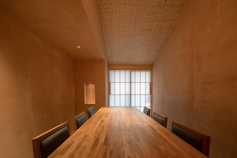 16-ryoutei-matsuko-hangzhou-china-by-tsutsumi-and-associates