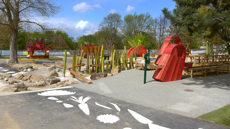 7-2021-german-federal-garden-exhibition-part-one-ega-park-by-rehwaldt-landscape-architects