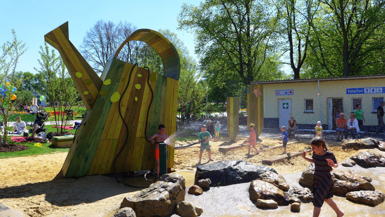 22-2021-german-federal-garden-exhibition-part-one-ega-park-by-rehwaldt-landscape-architects