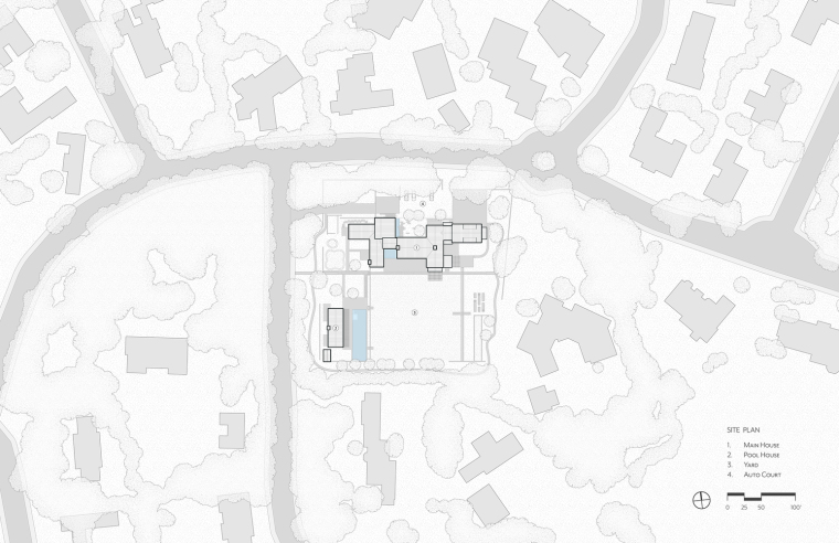 Peninsula_Residence_Site_Plan_preview