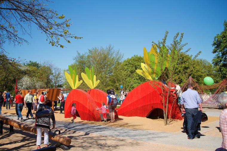 42-2021-german-federal-garden-exhibition-part-one-ega-park-by-rehwaldt-landscape-architects