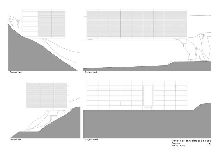 This_is_arquitectura._Guest_Pavilion_(21)