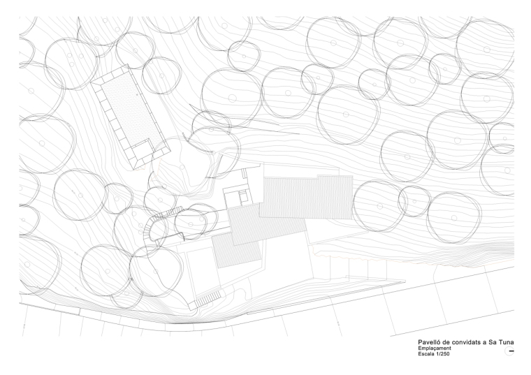 This_is_arquitectura._Guest_Pavilion_(22)