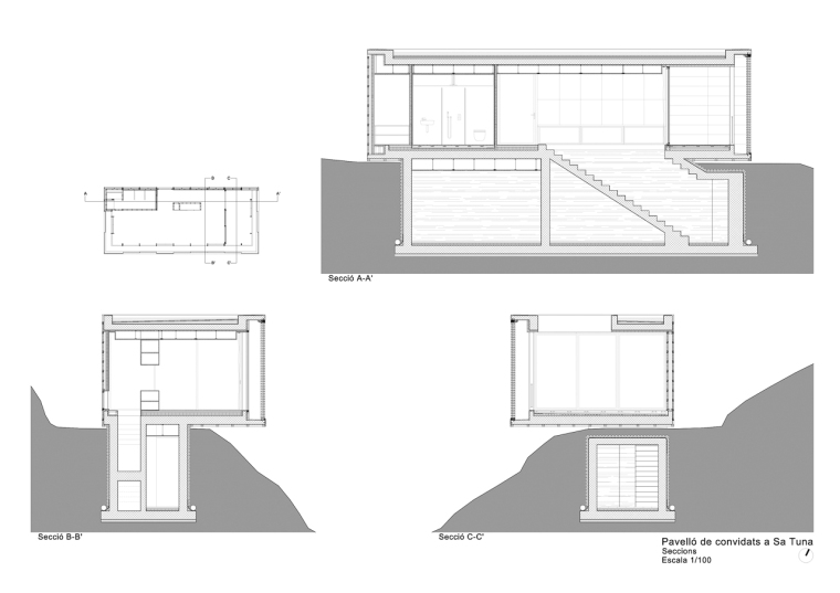 This_is_arquitectura._Guest_Pavilion_(23)