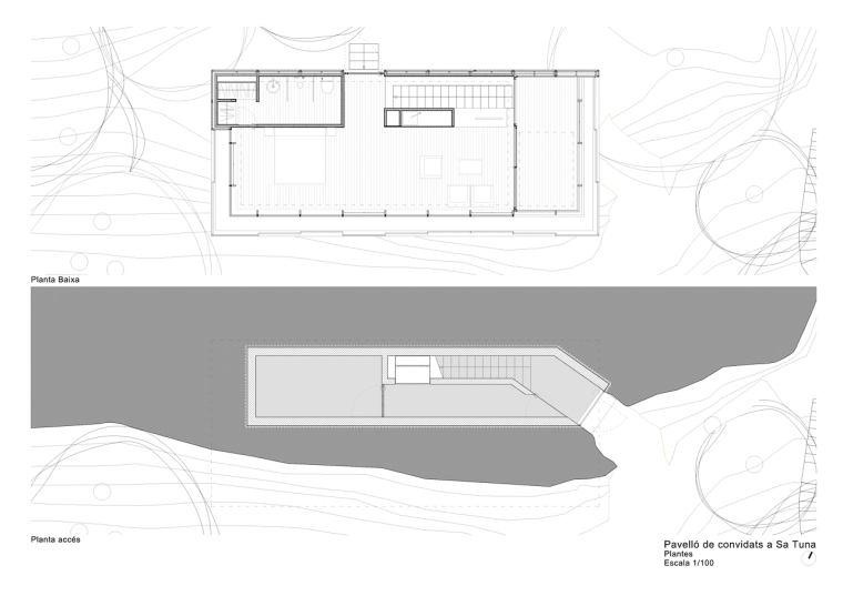 This_is_arquitectura._Guest_Pavilion_(24)