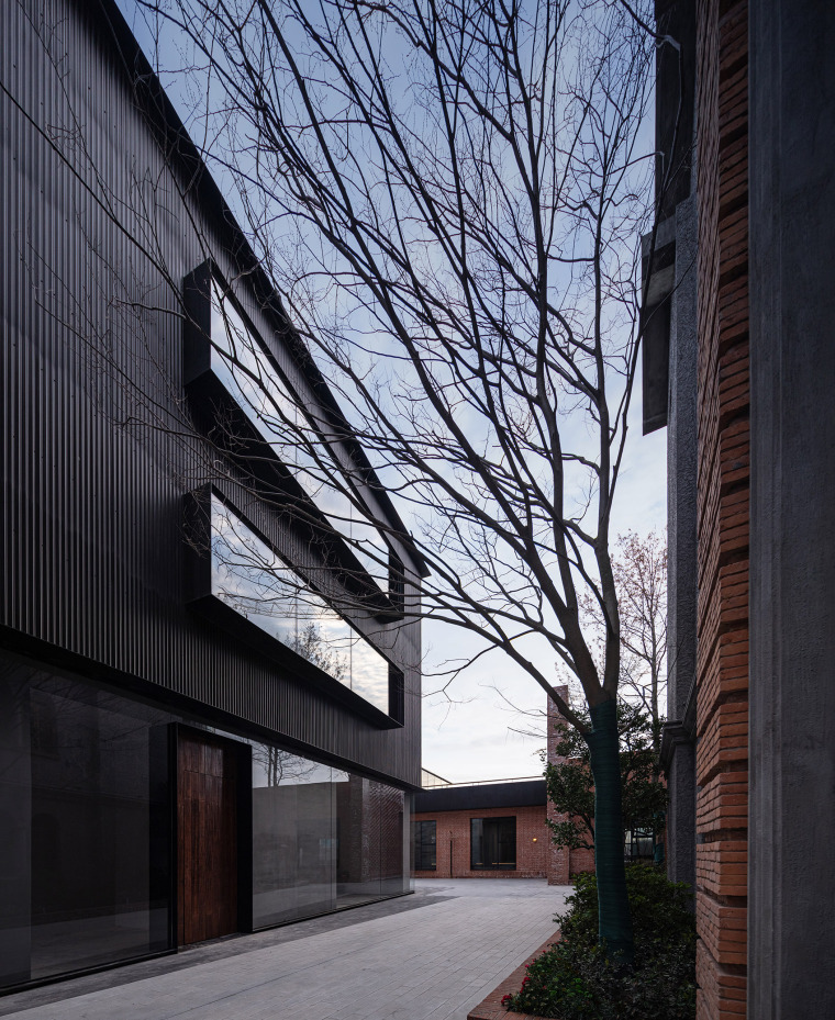 024-for-space-china-by-benzhe-architecture
