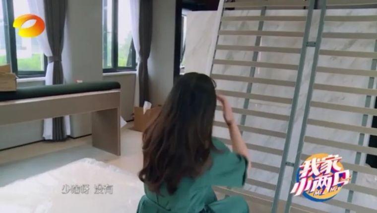 奥运冠军为何网上手撕自家室内设计师?_32