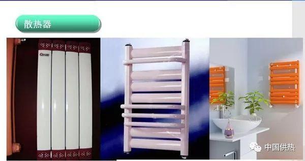 暖通设备材料最全面的图解_1