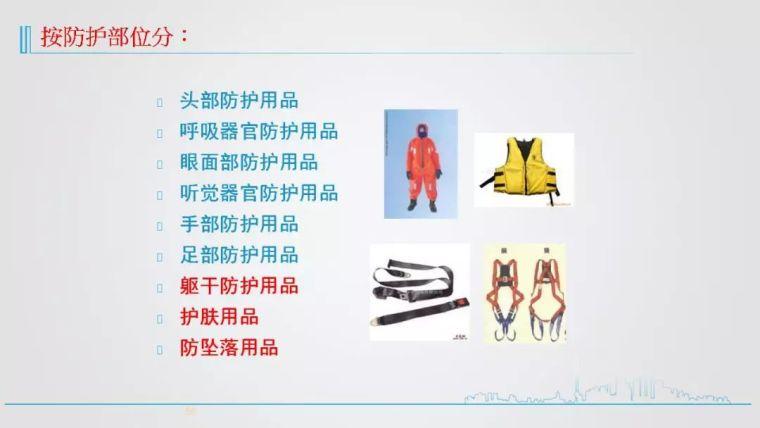 精选10套施工安全技术及安全施工培训资料_54