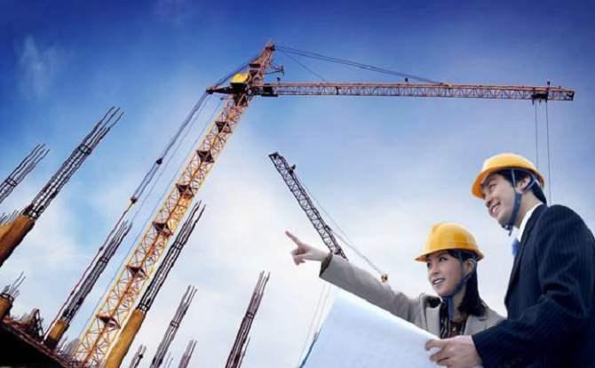 建设工程监理工作标准