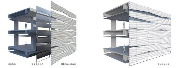 镜中游·绍兴博物馆新馆设计_9