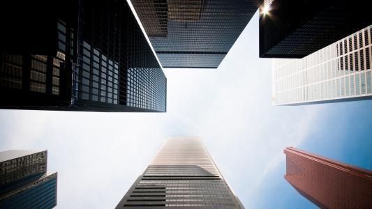 建设公司验工计价管理办法资料下载-房产公司工程质量管理办法