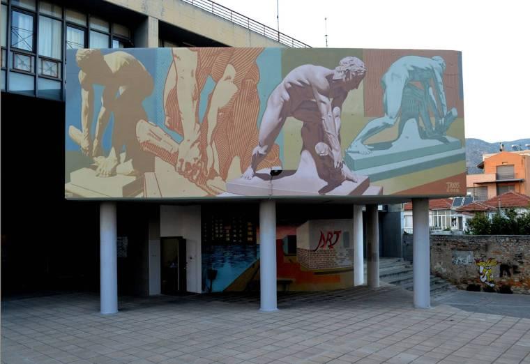 希腊街头壁画艺术-15637625392