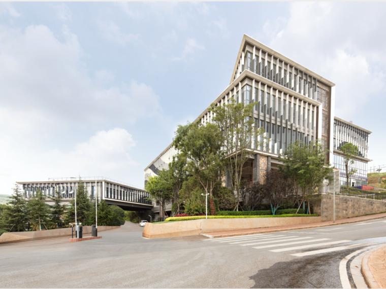 3层框架结构别墅区节能保温专项施工方案