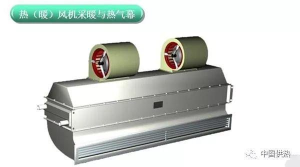 暖通设备材料最全面的图解_7
