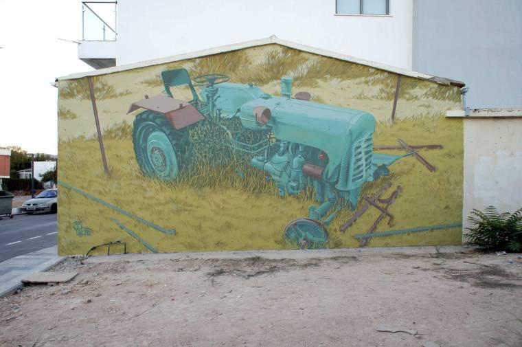希腊街头壁画艺术-15637625394