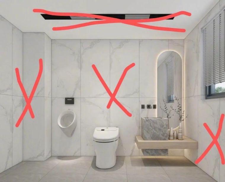 奥运冠军为何网上手撕自家室内设计师?_9