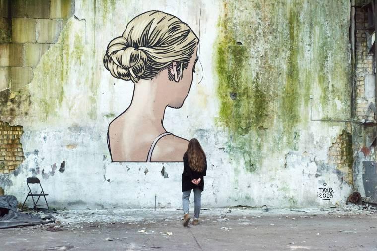 希腊街头壁画艺术-15637625396