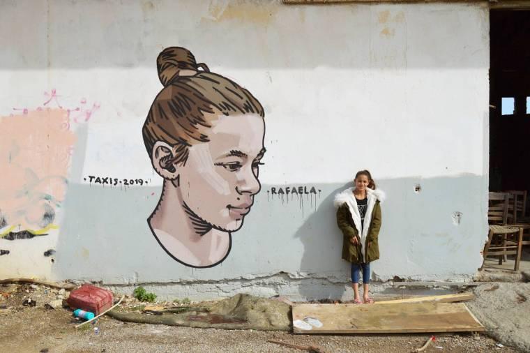 希腊街头壁画艺术-15637625397