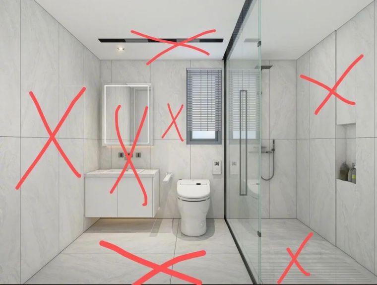 奥运冠军为何网上手撕自家室内设计师?_16