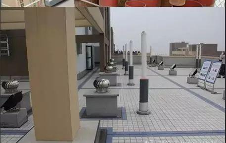 36套建筑工程创优施工工法资料合集!_12